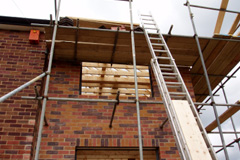 trusted extension quotes Newfield